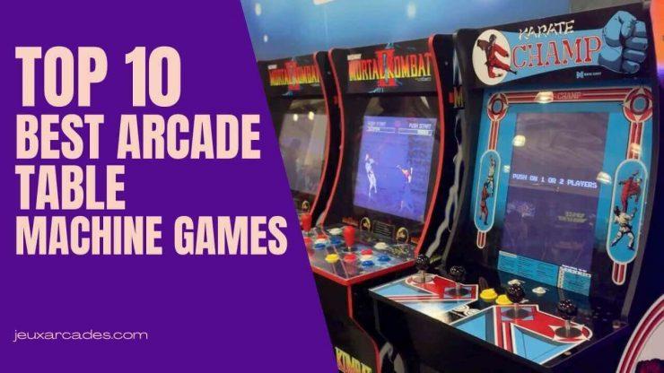 Top-10-Best-Arcade-Table-Machine-Games